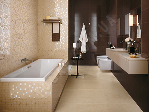 destockage carrelage valenciennes cergy montpellier mulhouse cout d 39 une renovation grange. Black Bedroom Furniture Sets. Home Design Ideas