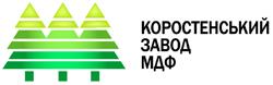 Ламинат Коростенський завод МДФ (Украина)