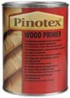 Пинотекс Праймер - Pinotex Wood Primer (10л)