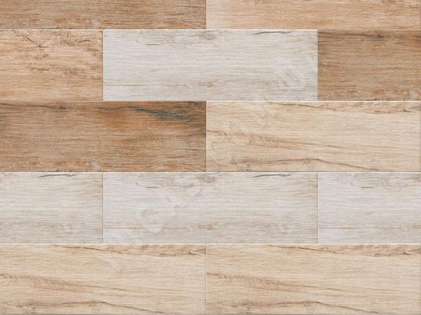 Installing Vinyl Tile Flooring Lowes In Oak Forest Il